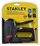 Stanley TR250 SharpShooter Plus Heavy...