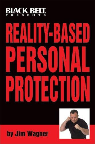 Truth PDF Text fb2 book