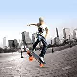 Motorized-Electric-Skateboard9-layersas-TransportationElectric-Longboard-with-Wireless-Handheld-Remote-Control
