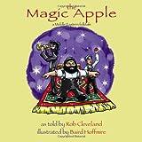 The Magic Apple, Rob Cleveland, 0874838002