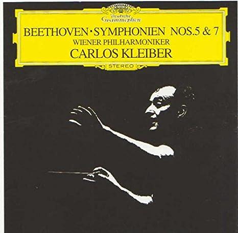 貝多芬第五號交響曲(命運交響曲)