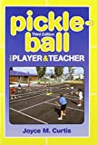Pickle-Ball 9780895824592