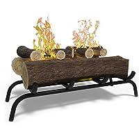 "Regal Flame 18"" Ethanol Fireplace G..."
