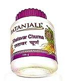 PATANJALI SHATAVAR CHURNA (Pack of 2) (100 g Each)