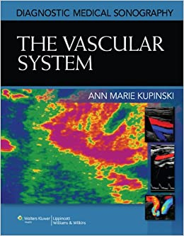Buy Diagnostic Medical Sonography Vital Source Pdf 3rd Ed