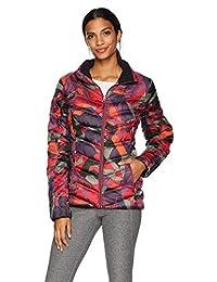Spyder Women's Geared Outerwear