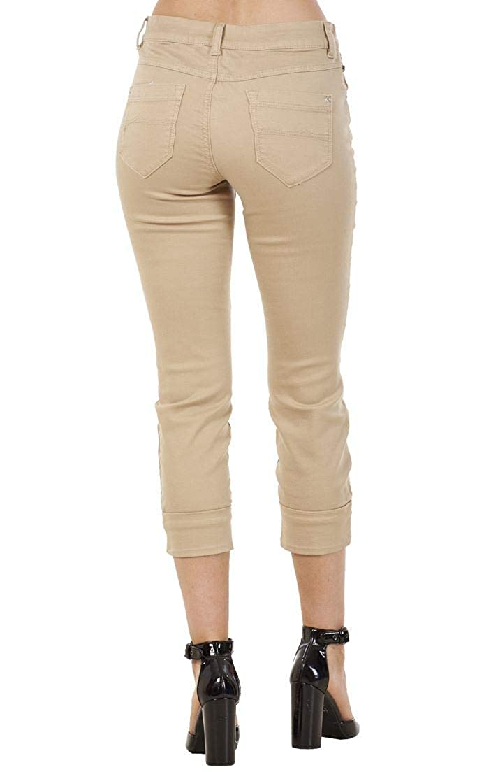 DANCE /& LEISUREWEAR Regulation Sleeveless Cotton Lycra Leotard Plain Front With Belt RAD ISTD Without Belt