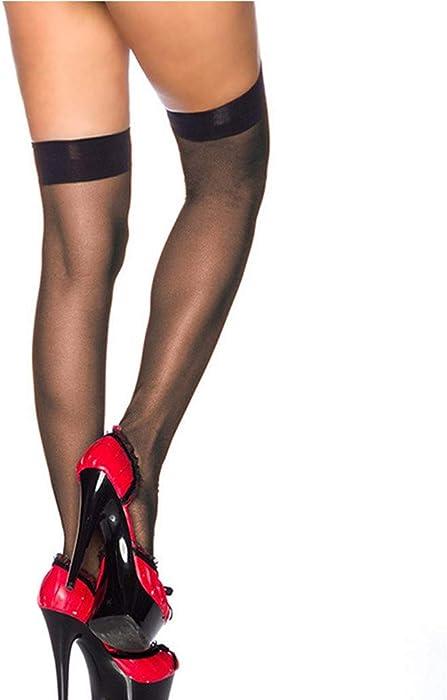 c91800f008 Lenceria Erotica de Mujer