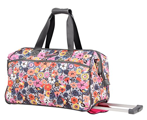lily-bloom-wheeled-duffel-bag-14in-gnomies