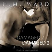 Damaged 2 | H. M. Ward