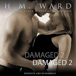 Damaged 2