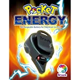 Brook-Pocket-Energy-The-Easy-way-to-recharge-for-Pokemon-Go-Plus-Micro-USB-charging-environmental-friendly-longer-battery-life