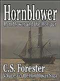 Hornblower and the Hotspur Vol3 (Hornblower Saga)