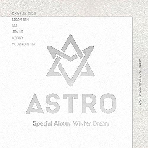 astro-kpop-special-album-winter-dream-cd-photobook-2-photocards-postcard-paper-stand