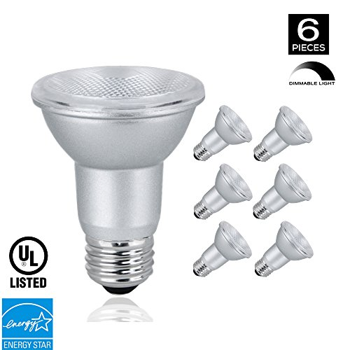 Halogen Flood Light Bulb Disposal - 3