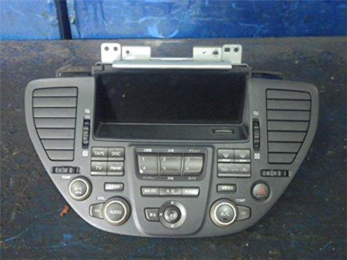 日産 純正 シーマ F50系 《 GF50 》 マルチモニター P10600-18003161 B07DQR517G