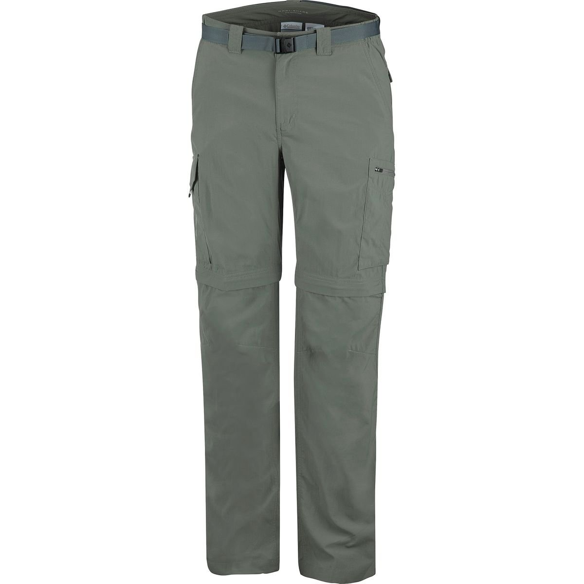 Cypress 44x30 Columbia Silver Ridge Congreenible Pant
