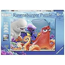 Ravensburger Disney: Finding Dory Puzzle (100 Piece)