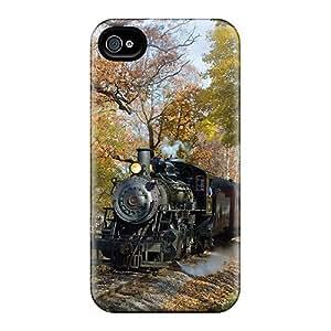 Cases For Iphone 6 With Zan39379KIWE DeannaTodd Design