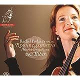 Biber: Rosary Sonatas - Gramophone Awards Winner 2016