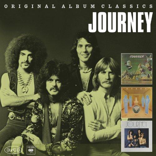 Price comparison product image Original Album Classics