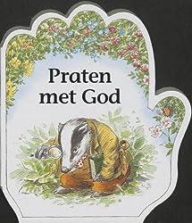 Praten met God / druk 1