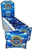 Harry Potter Droobles Best Blowing Bubble Gum 16ct.