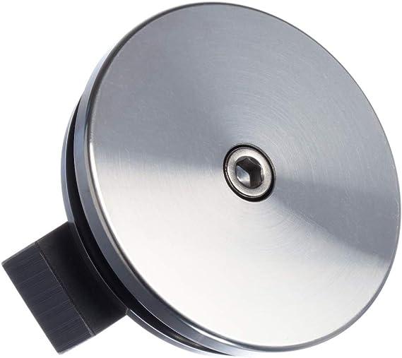 XuBa 4pcs//Set Advanced PDC Parking Sensor OE 25994-ZF10A for Nissan//Infiniti
