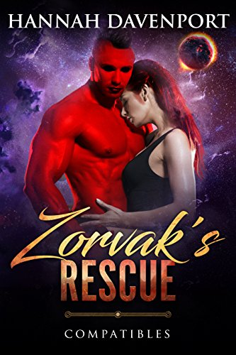 Download for free Zorvak's Rescue: Compatibles