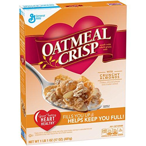 oatmeal-crisp-oatmeal-crisp-almond-17-oz