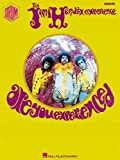 Are You Experienced, Jimi Hendrix, 0634009206