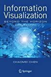 img - for Information Visualization: Beyond the Horizon by Chaomei Chen (2010-02-06) book / textbook / text book