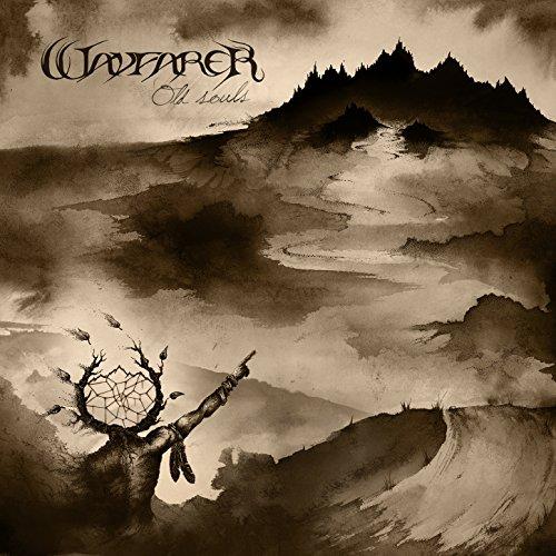 Old Souls - Wayfarer Old