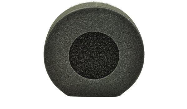 ProTeam 100597 10 Quart Sound Muffler