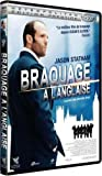 Braquage à l'anglaise [Édition Prestige]