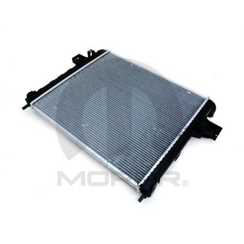 Mopar 5207 9883AD, Radiator