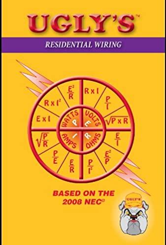 ugly's residential wiring (ugly's electrical reference), rosenberg off grid wiring ugly's residential wiring (ugly's electrical reference) 1 spi edition, kindle edition