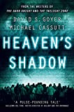 Front cover for the book Heaven's Shadow by David S. Goyer