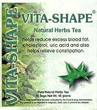 Cheap Vita-shape Natural Herbs Tea