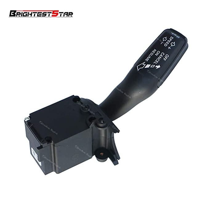 Indicator Switch Stalk Audi A4 A6 A8 Q7 Allroad 2001