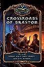 Crossroads of Draston (DRAGONBAND: Tales)