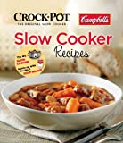 Campbell's Crock-Pot and Slow Cooker Recipes