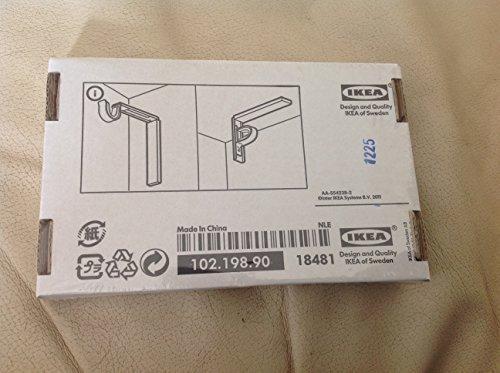 Ikea 42 Pcs Kalas Kids Plastic BPA Free Flatware, Bowl, Plate, Tumbler Set, Colorful