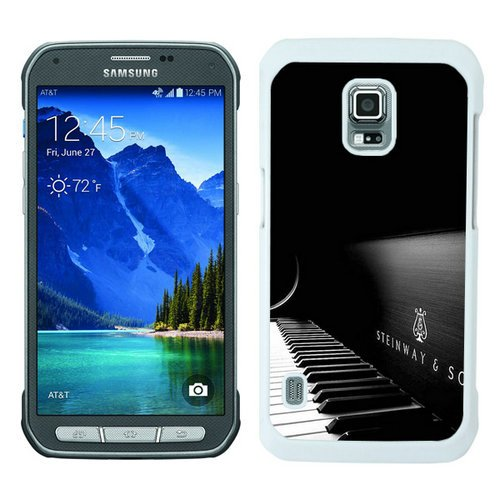 galaxy-s5-active-casesteinway-and-sons-black-piano-white-samsung-galaxy-s5-active-cover