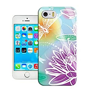 LarryToliver First Design Customizable Pattern Best Durable Plastic Silicone iphone 6 Case by supermalls