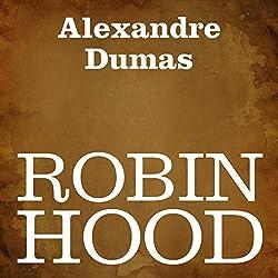 Robin Hood [Italian Edition]
