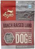 Orijen Freeze-Dried Lamb Treats - 3.5 oz