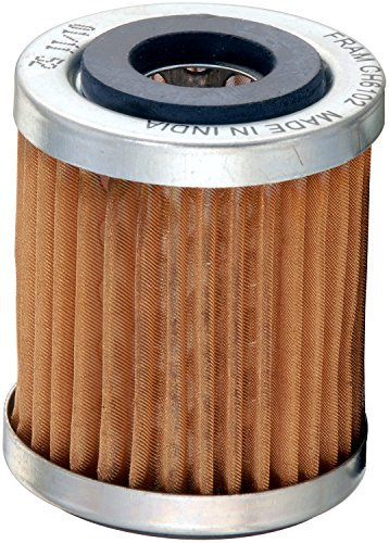 fram-ch6102-atv-motorcycle-cartridge-oil-filter