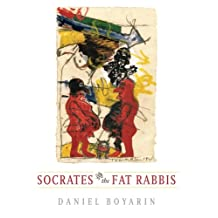 Socrates and the Fat Rabbis