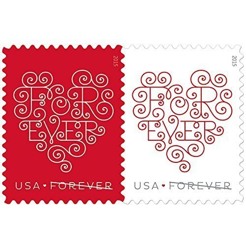 forever-hearts-usps-forever-stamps-sheet-of-20